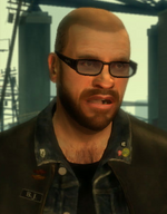 Brian Jeremy 2.png