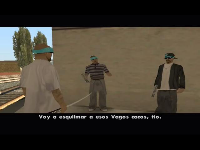 Archivo:Los Desperados 4.PNG