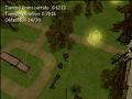 Miniatura de la versión de 01:36 21 sep 2009