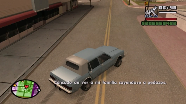 Archivo:Beat Down on B-Dup 7.png
