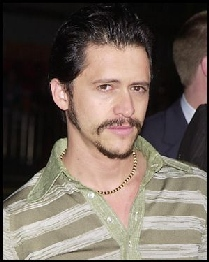 Archivo:Clifton Collins Jr .jpg