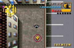 Archivo:GTA A Objeto 12.PNG
