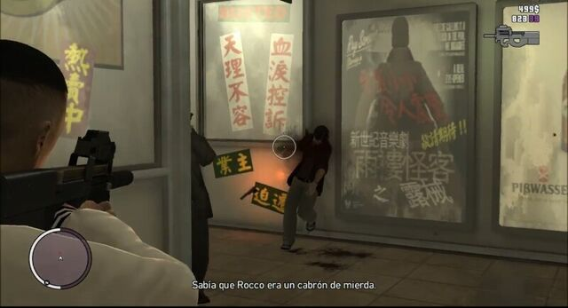 Archivo:GTA TBOGT Chinese Takeout 12.JPG