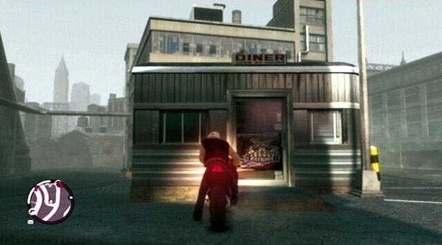 Archivo:GTA TBOGT Gaviota 49.jpg