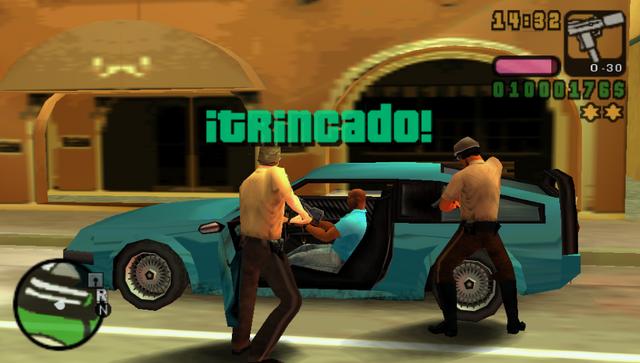 Archivo:GTA VCS Victor arrestado.png