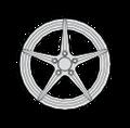 Miniatura de la versión de 19:09 20 ene 2014