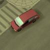 Perennial GTA CW1
