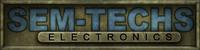 Sem Techs Electronics logo.png