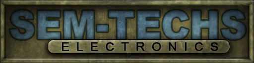 Archivo:Sem Techs Electronics logo.png