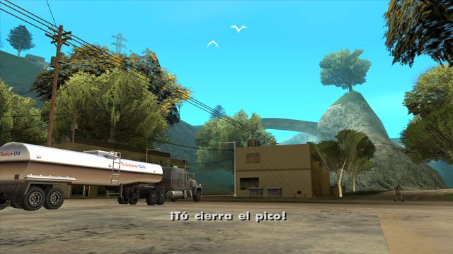Archivo:TankerCommanderDialogoEliminado6BetaSanAndreas.png