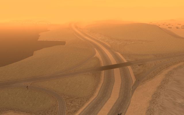 Archivo:AutopistadeLV-IsladeLV.PNG