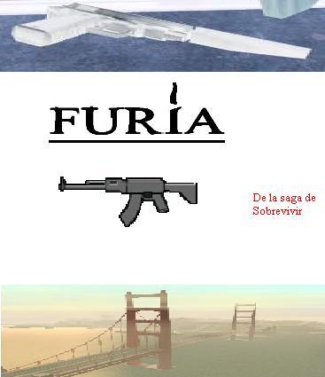 Archivo:Furiaestuche.jpg