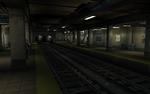 Hematite Station GTA IV