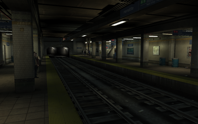 Archivo:Hematite Station GTA IV.png