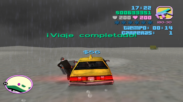 Archivo:Taxista Vice City.png