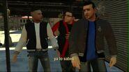 Trailer EFLC PS3 (50)