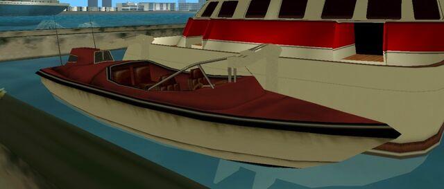 Archivo:Cortez'yacht-GTAVC-Speeder.jpg
