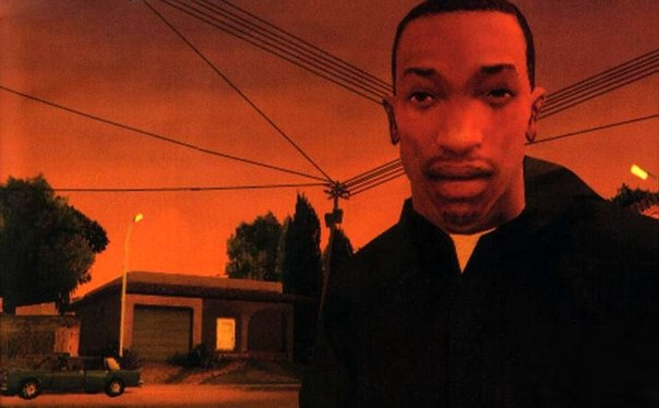 Archivo:GTA San Andreas Beta Carl Johnson.jpg