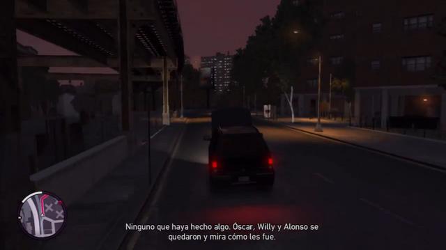 Archivo:Alonso Gómez 6.png