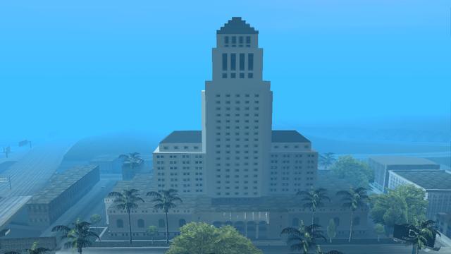 Archivo:Ayuntamiento vista completa.png