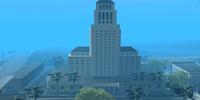Ayuntamiento de Los Santos (SA)