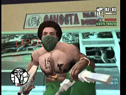 Archivo:CJ SA Gangsta Boil.jpg