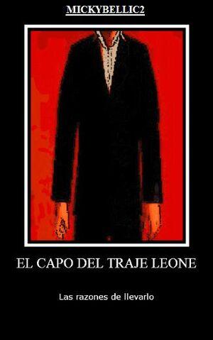 Archivo:Elcapodeltrajeleone.jpg
