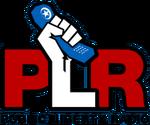 Public Liberty Radio (Charlas).png