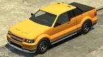 Contender GTA IV.png