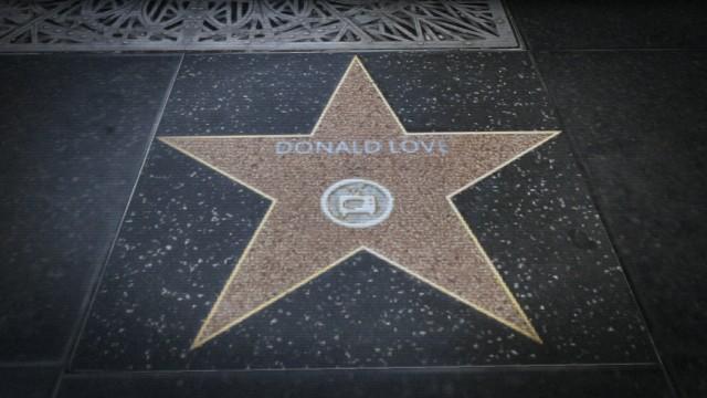 Archivo:Donald Love GTAV.jpg