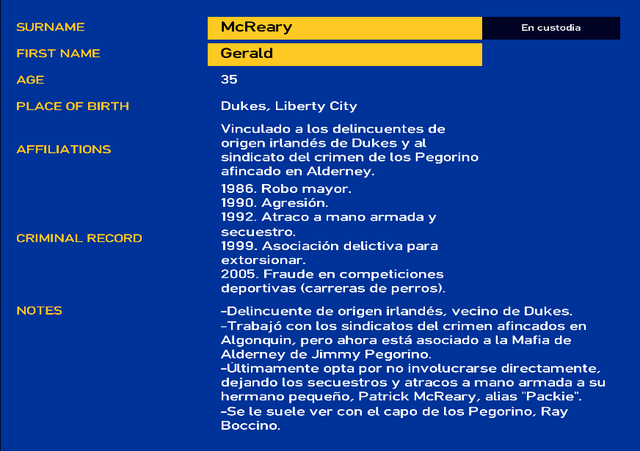 Archivo:Gerald mcreary.png