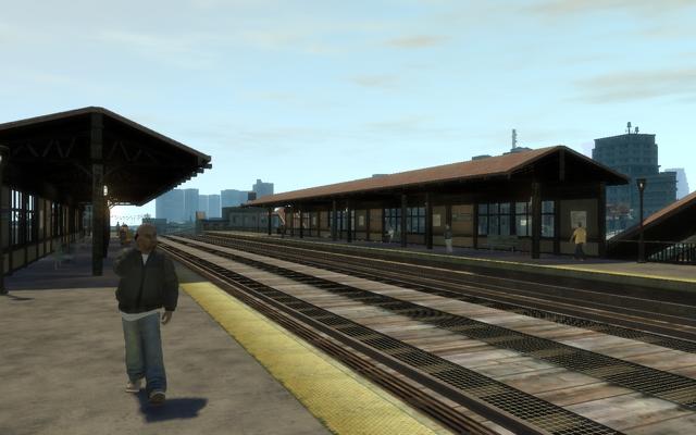 Archivo:Huntington Street Upper Station GTA IV.png