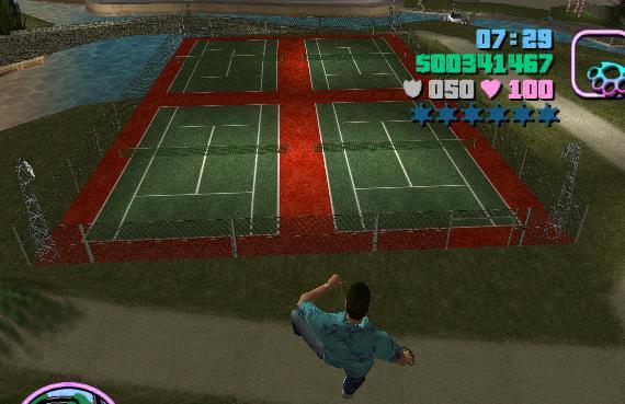 Archivo:Tennis.jpg