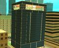 Miniatura de la versión de 00:01 20 abr 2011