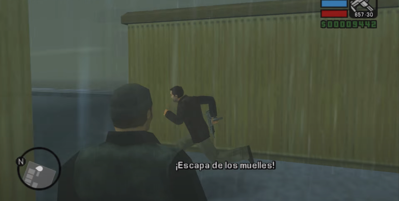 Archivo:GTA LCS The Offer 1.PNG