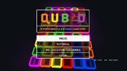 QUB3D1