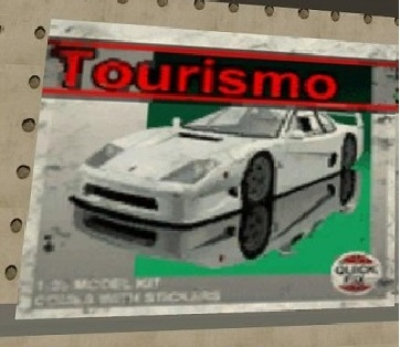 Archivo:Turismo-rc gtasa.jpg