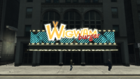 Wigwam Burger IV.PNG