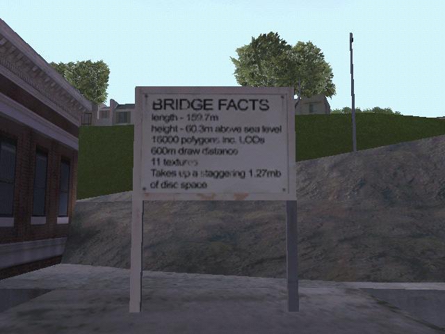 Archivo:Bridge Facts.jpg