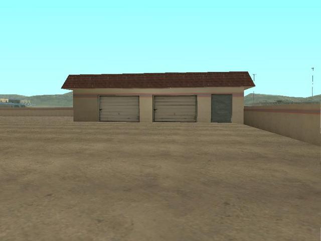 Archivo:Depósito-taller de reparación gasolinera Come-A-Lot.png