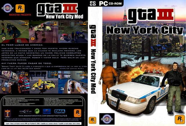 Archivo:GTA3NYC esp.jpg