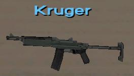 Archivo:Kruger.png
