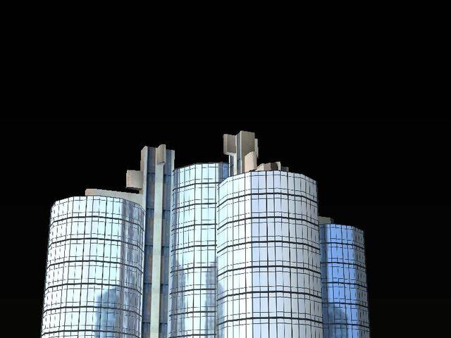 Archivo:RascacielosCommerce.jpg