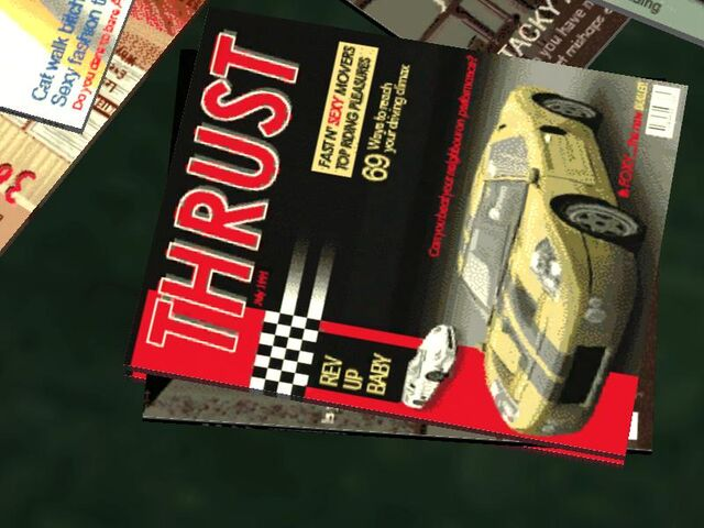 Archivo:Thrust.jpg