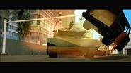 Vídeo Aniversario VC 29