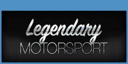 Archivo:Ad legendarymotorsport netout.png