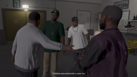Franklin, Lamar, Stretch y D.png