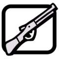 Miniatura de la versión de 16:09 9 abr 2014