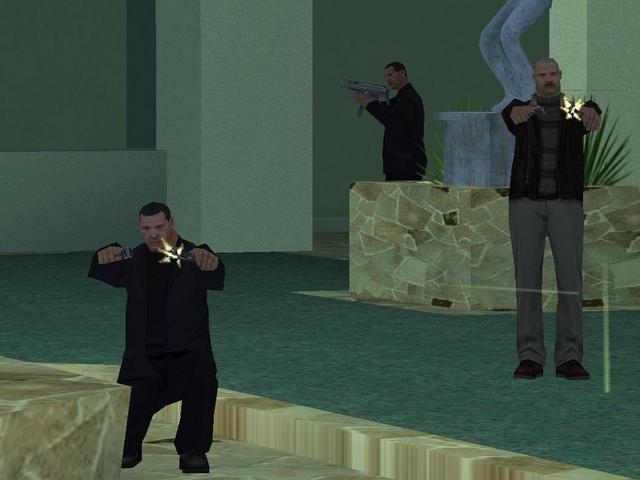 Archivo:Mafia rusa SA.PNG