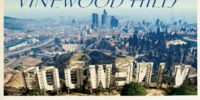 Vinewood Hills
